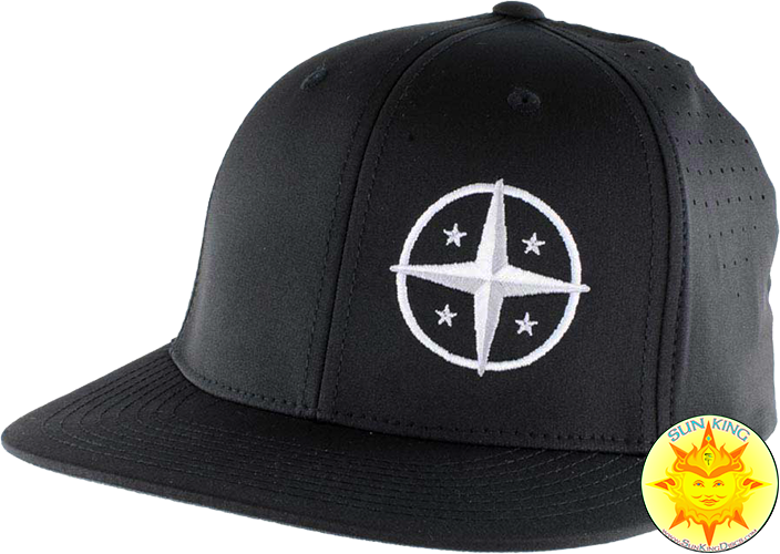 f9468fdd758 Innova Star Pro-Dri Performance Hat
