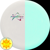 Prodigy 350G Series Glow PA3 (Mini Star Stamp)