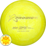 Prodigy 350 Series D4