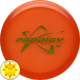 Prodigy 400 Series H1 (Version 2 - First Run)