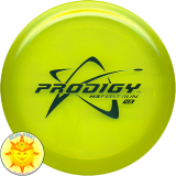 Prodigy 400 Series H3 (Version 2 - First Run)