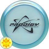 Prodigy 400 Series H5 (First Run)