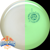 Prodigy 400 Series Glow H3 V2 (2019 Am Worlds)