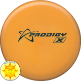 Prodigy 400G Series M4 (X-Out)