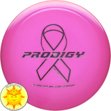 Prodigy 400G Series D5 (Breast Cancer Awareness)
