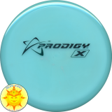 Prodigy 750 Series M4 (X-Out)