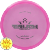 Dynamic Discs Lucid Truth