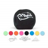 MVP/Axiom Osmosis Sport Ball