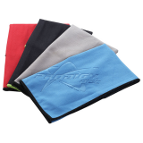 Prodigy Disc Microfiber Suede Disc Golf Towel