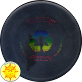 Gateway Sure-Grip Organic Shaman
