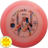 Westside VIP AIR King