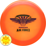 Innova Champion Colossus (Air Force)