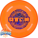Innova ATOM Midi Catch Disc
