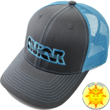 Innova Aviar Adjustable Mesh Hat