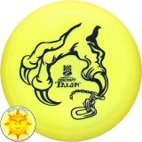 Discraft Elite Z Talon (Big Z Collection - Special Re-Release)