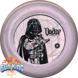 Discraft Buzzz (Star Wars - Hand Picked)