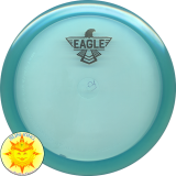 Discmania C-Line FD (Mini Eagle)