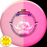 Innova Champion Color Glow Roc3 (Joe Rovere 2018)
