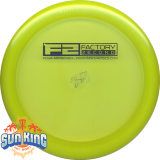 Innova Champion Destroyer (Factory Second)
