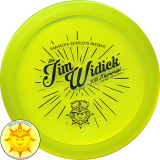 Innova Champion Firebird (Flat Top - 2018 Jim Widick Memorial)