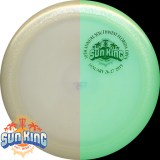 Innova Champion Glow Boss (2019 SWFO - Sun King)