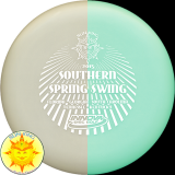 Innova Champion Glow Whale (CFR - Southern Spring Swing)