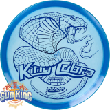 Innova Champion King Cobra (XXL Stamp)