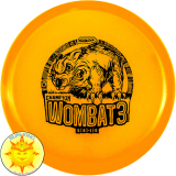 Innova Champion Wombat3 (Special Release)
