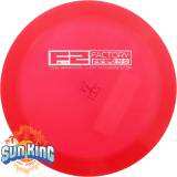 Innova Champion XCaliber (Factory Second)