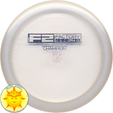Innova Champion Beast-L (Factory Second)