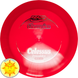 Innova Champion Colossus
