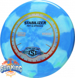 Streamline Cosmic Neutron Stabilizer