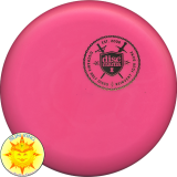 Discmania D-Line P2 (Sword & Shield)