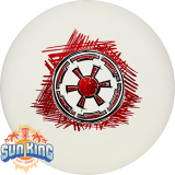 Discraft Pro D Challenger (Star Wars - Empire)