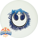 Discraft Pro D Challenger (Star Wars - Rebels)