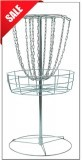DGA M-14 Portable Disc Golf Basket