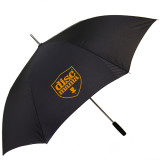 Discmania Umbrella (Shield Logo)