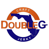 Double G Craft Jerky