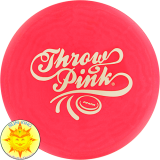 Innova DX Aviar (2017 Throw Pink)