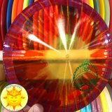 Dynamic Discs Lucid Dyed Truth (EMac - Trilogy) 179g