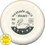 Westside ECO1 Swan 2