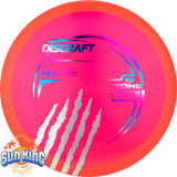 Discraft Elite Z Zone (Paul McBeth - 5X - 2020)