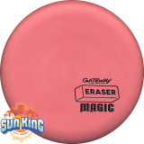 Gateway Sure-Grip Eraser Magic