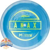 Discraft ESP Anax (Paul McBeth - First Run)