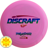 Discraft ESP Thrasher (New)