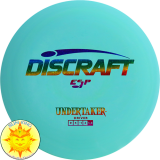 Discraft ESP Undertaker (New)