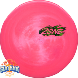 Discraft ESP Zone (Mini Zone)