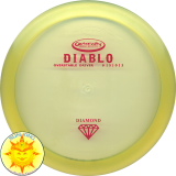 Gateway Evolution Diamond Diablo