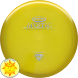 Gateway Evolution Diamond Mystic