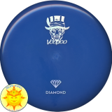 Gateway Evolution Diamond Voodoo